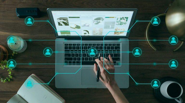 Dlaczego wizerunek firmy w internecie jest ważny?