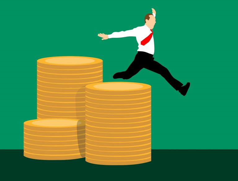 Upadłość firmy, czy to naprawdę koniec?