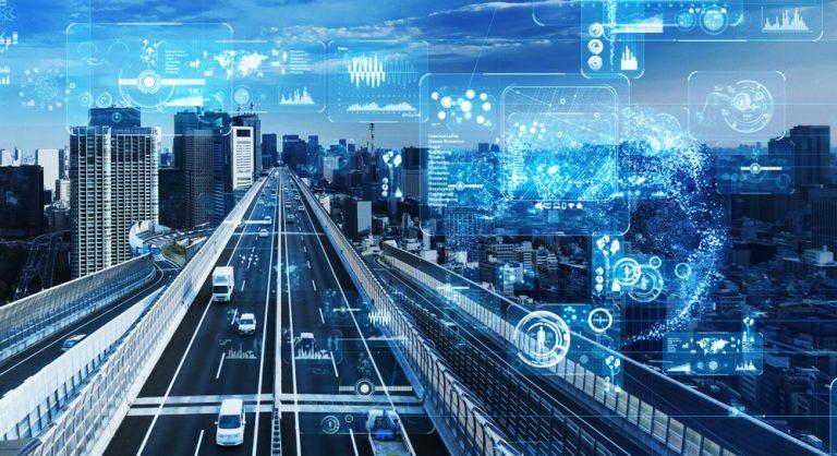Jak można wykorzystać nowoczesne technologie?